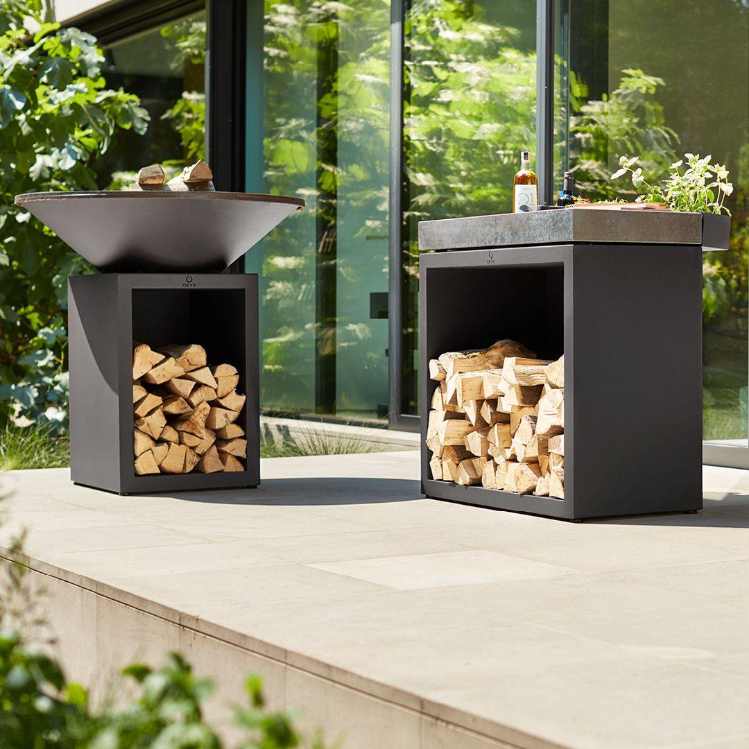 ofyr_furnitures-butcher-block-storage-90-ceramic-dark-grey-black