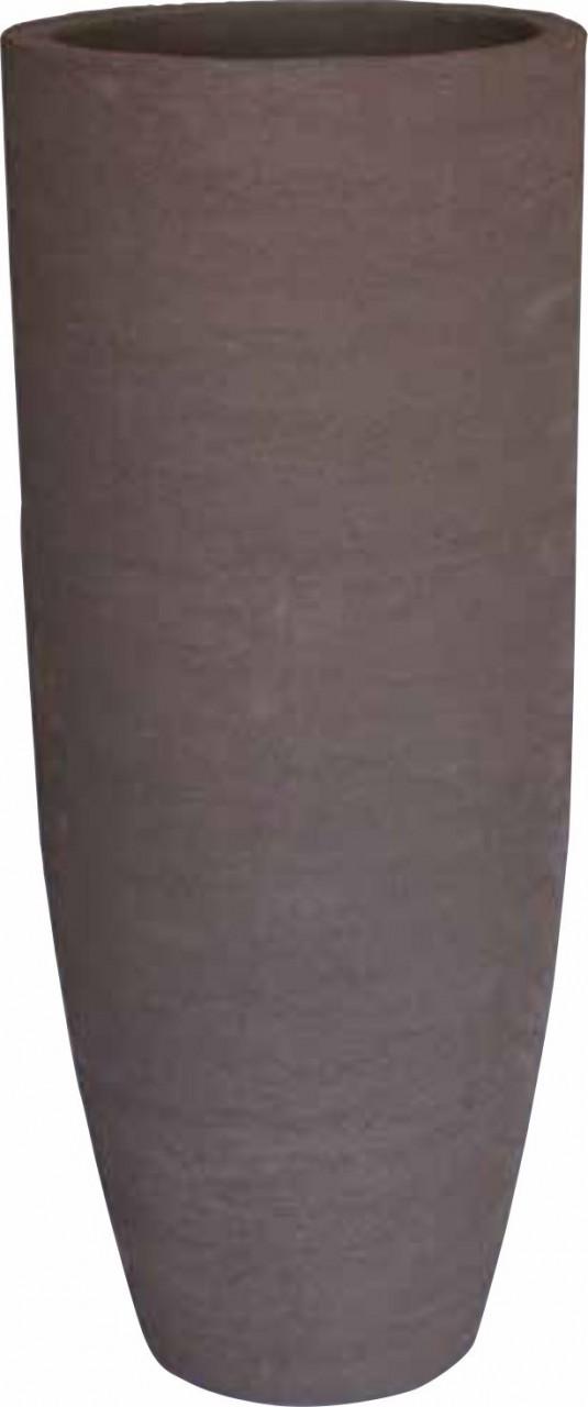 Texel Vase