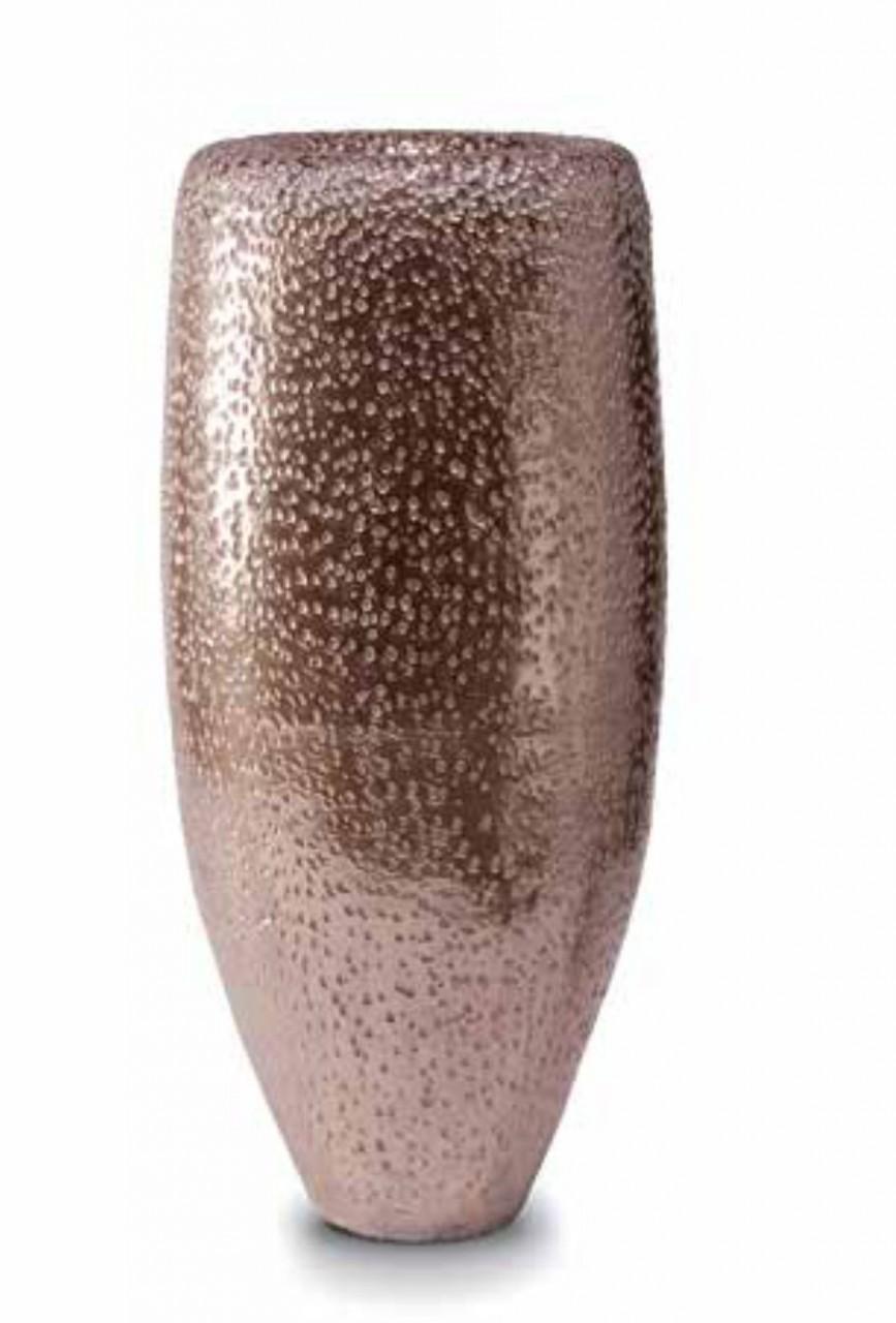 Batur Vase Ø 48