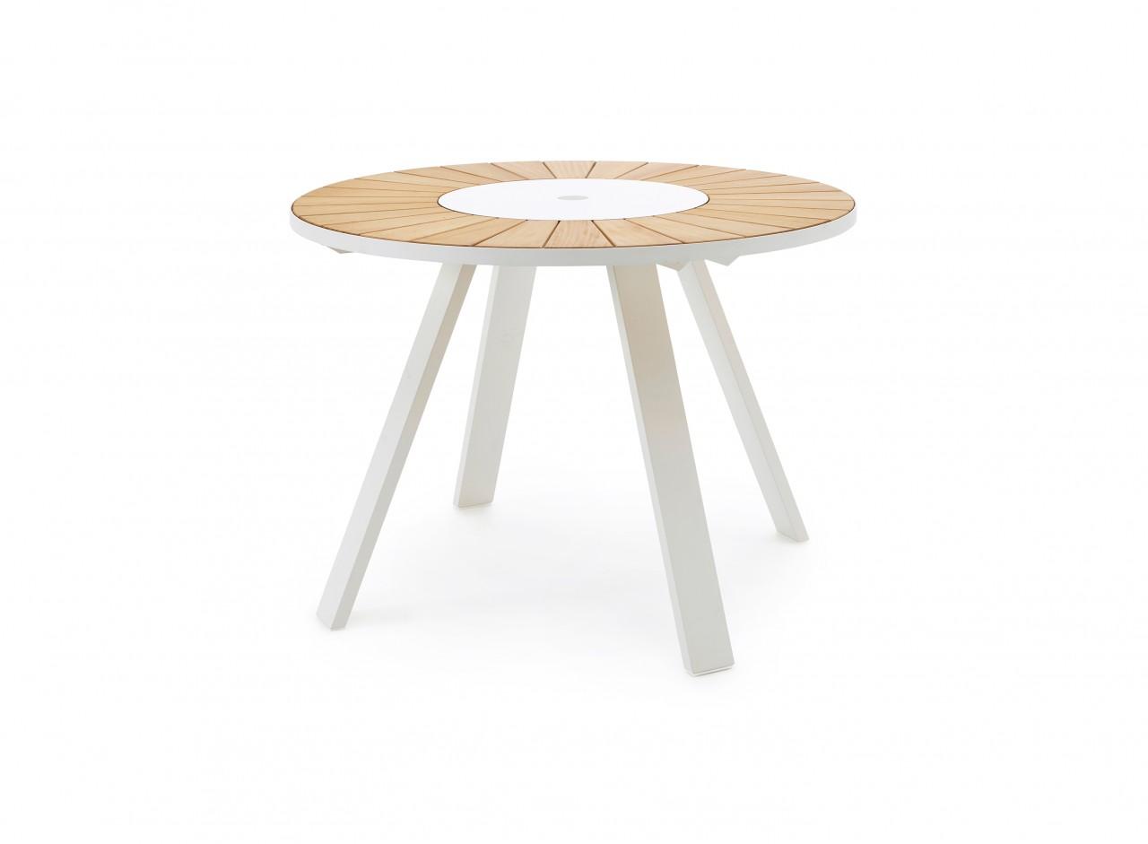 Pantagruel Table